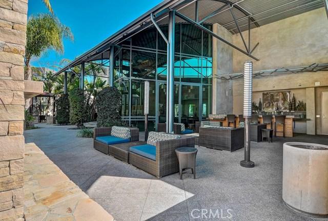 563 Rockefeller, Irvine, CA 92612 Photo 46