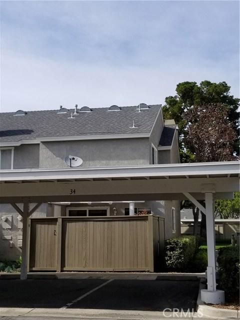 34 Thicket, Irvine, CA 92614 Photo 25