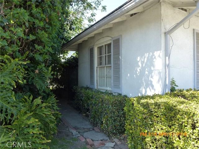 961 Volante Drive, Arcadia, CA, 91007