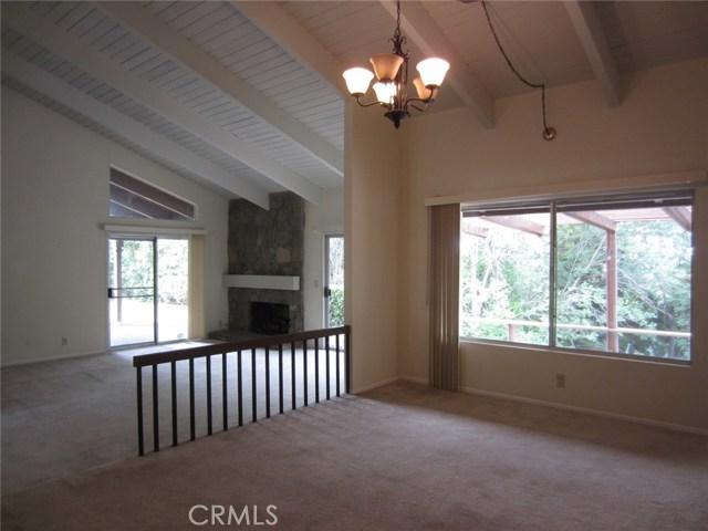 1762 Sirrine Drive Santa Ana, CA 92705 - MLS #: OC17173998