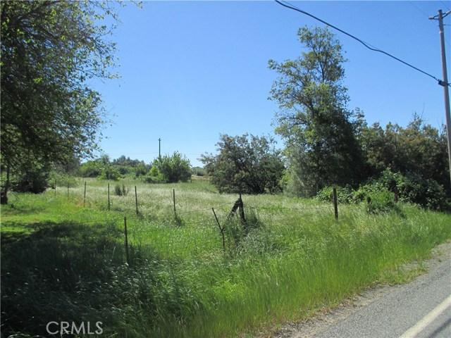 0 La Porte Road Bangor, CA 95914 - MLS #: OR17091940