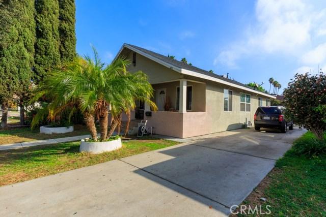 422 N Olive St, Anaheim, CA 92805 Photo 0