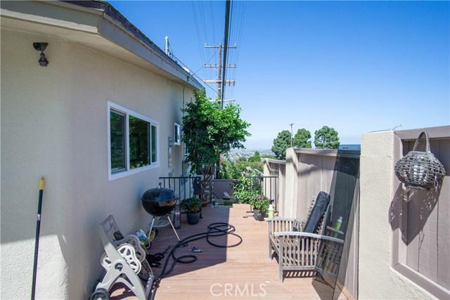 989 Calle Miramar, Redondo Beach, CA 90277 photo 48