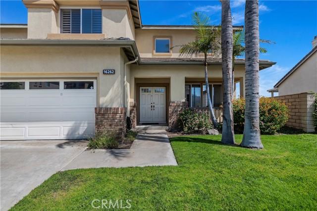 16262 Skyridge Drive, Riverside CA: http://media.crmls.org/medias/e7508149-32d2-455f-89c5-344e500b380d.jpg