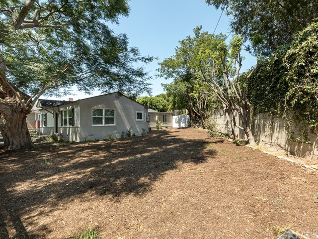 2730 S Walker Avenue San Pedro, CA 90731 - MLS #: SB17205222