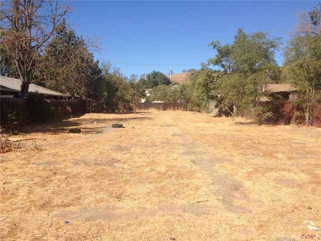 Property for sale at 0 Mission Street, San Miguel,  CA 93451