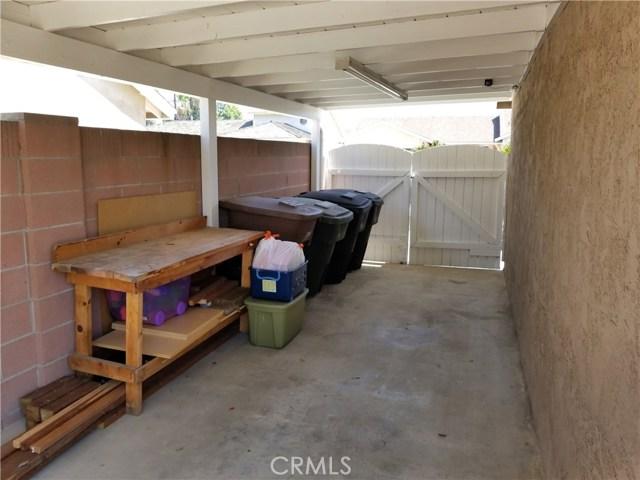 2441 E South Redwood Dr, Anaheim, CA 92806 Photo 37