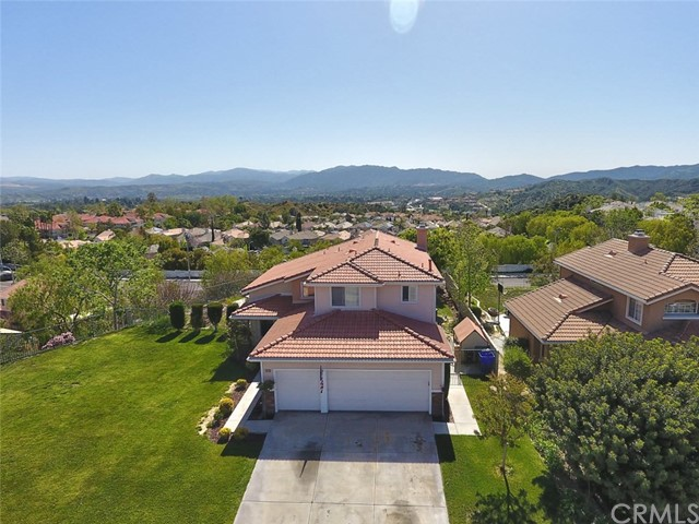 25626 Christie Court, Stevenson Ranch CA 91381