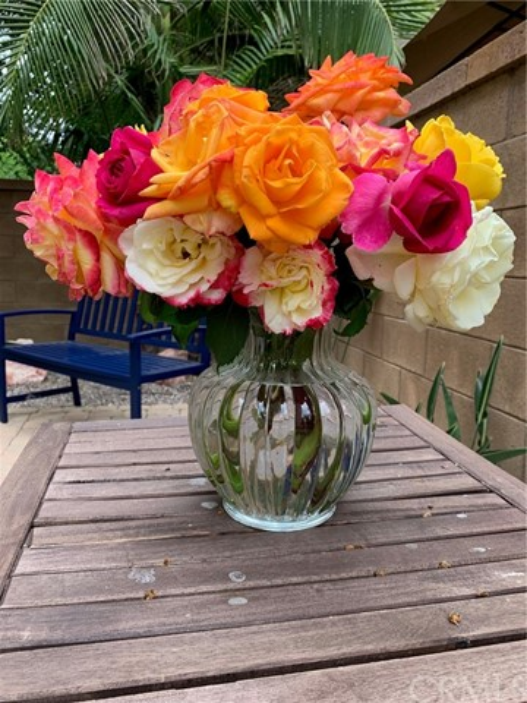 25 Peach Blossom, Irvine CA: http://media.crmls.org/medias/e755118a-6da8-4d09-a451-a7214c73271e.jpg