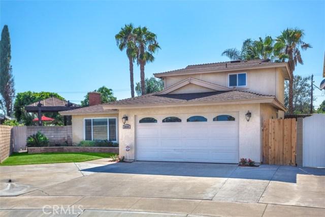 3434 W Glen Holly Dr, Anaheim, CA 92804 Photo 6