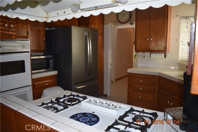 1619 W Chateau Pl, Anaheim, CA 92802 Photo 5