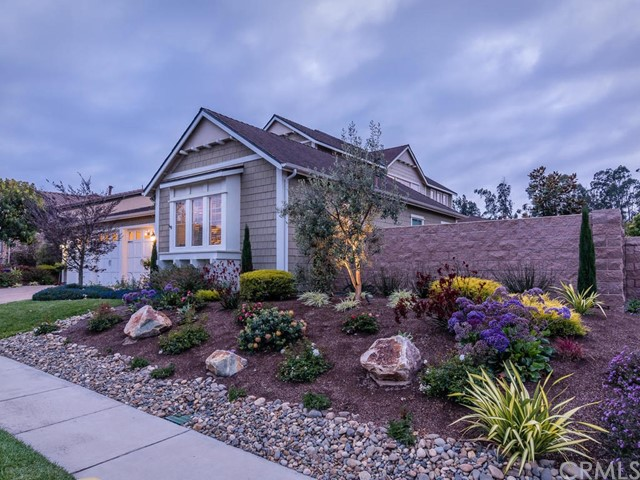 1974 Northwood Road Nipomo, CA 93444 - MLS #: PI18101402