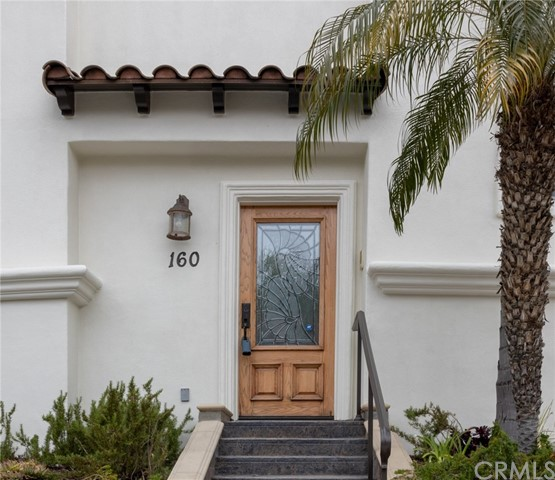 160 Ardmore Ave, Hermosa Beach, CA 90254 photo 2