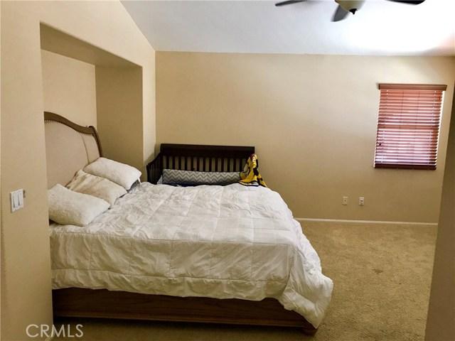 1109 Sandy Nook San Jacinto, CA 92582 - MLS #: SW17138889