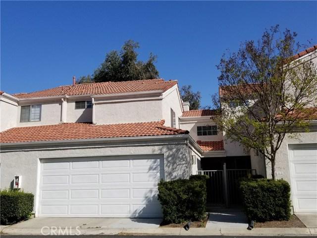 13160 Pinnacle Court, Chino Hills, California