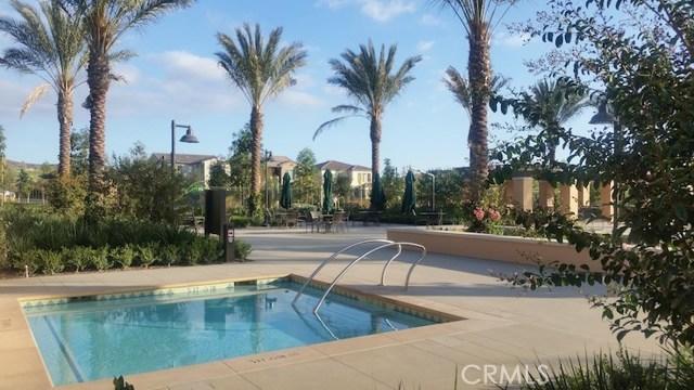 116 Lost Hills, Irvine, CA 92618 Photo 22