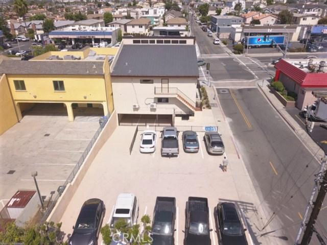 2522 Artesia Blvd 203, Redondo Beach, CA 90278 photo 6