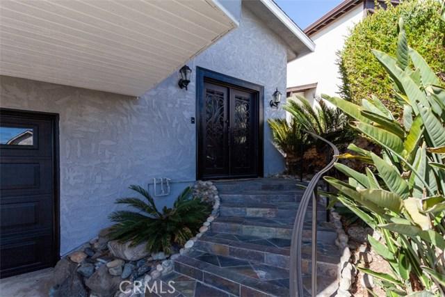 27001 Calle Juanita Dana Point, CA 92624 - MLS #: OC18093194