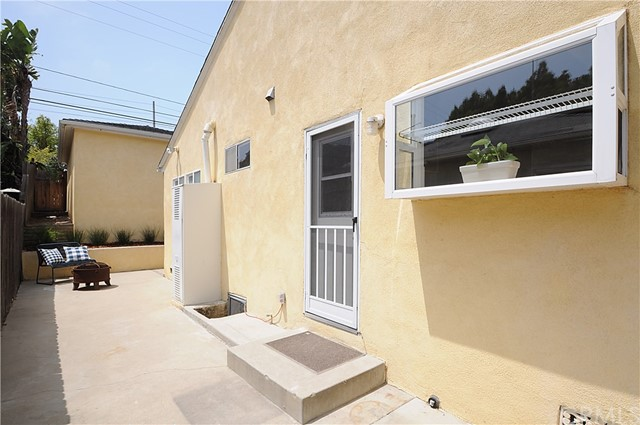 2606 Armour Ln, Redondo Beach, CA 90278 photo 29
