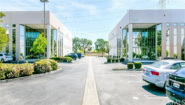 Industrial for Sale at 13460 Brooks Drive Baldwin Park, California 91706 United States