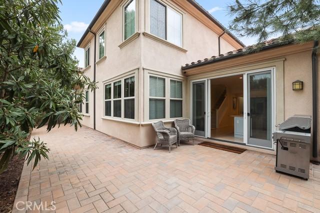 37 Calypso, Irvine CA: http://media.crmls.org/medias/e75f1917-2021-4e82-9287-a4d0440ef100.jpg