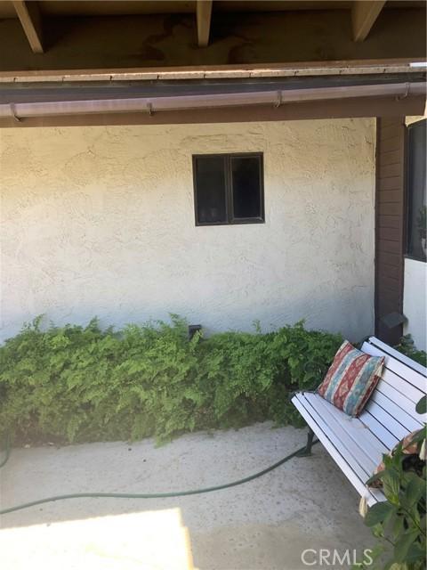 6904 Ranch House Road, Bakersfield CA: http://media.crmls.org/medias/e75f66d4-0e62-4311-ad1e-c3b9ab225217.jpg