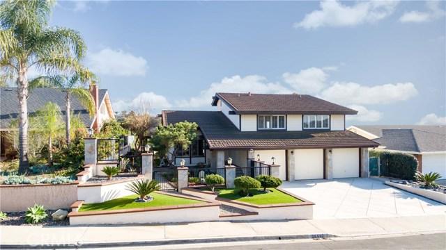 Photo of 26532 El Mar Drive, Mission Viejo, CA 92691