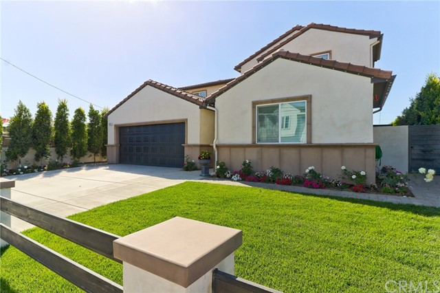 Photo of 2375 Orange Avenue, Costa Mesa, CA 92627
