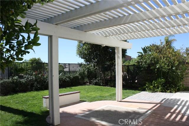 27701 Blossom Hill Road Laguna Niguel, CA 92677 - MLS #: OC18182629
