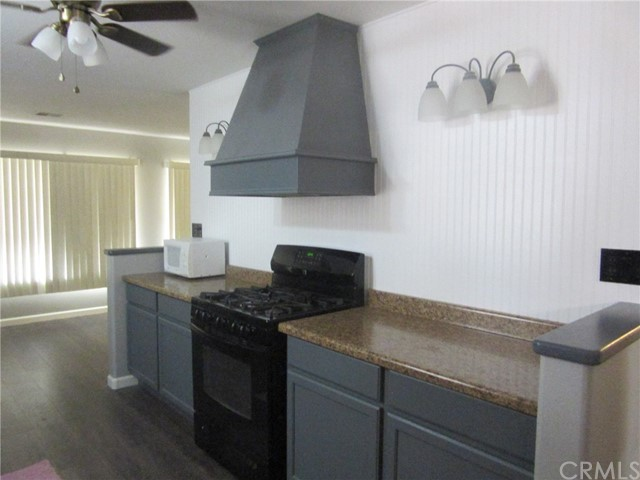 Detail Gallery Image 1 of 16 For 1400 Tully Rd #159,  Turlock,  CA 95380 - 2 Beds | 2 Baths