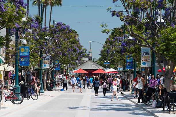2950 Neilson Wy, Santa Monica, CA 90405 Photo 13