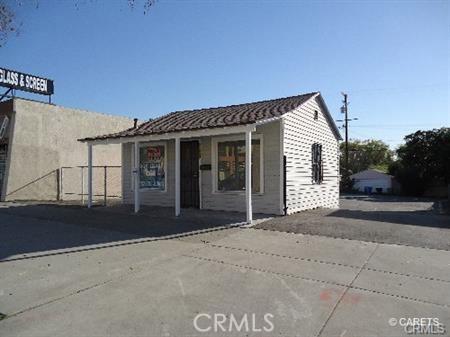 11448 Whittier Boulevard Whittier, CA 90601 - MLS #: PW18028558