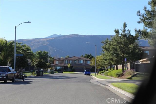 1709 Galloway Lane, Corona CA: http://media.crmls.org/medias/e76330e1-cb64-42ba-b928-e954e30267d9.jpg