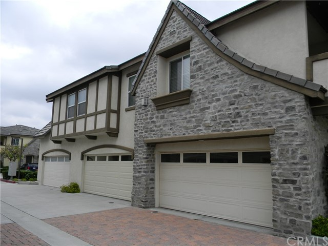 125 S Dale Av, Anaheim, CA 92804 Photo 3
