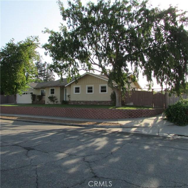 4850 Cherry Avenue, Orcutt CA: http://media.crmls.org/medias/e767d293-68fc-4726-8520-5ed47a763f5f.jpg