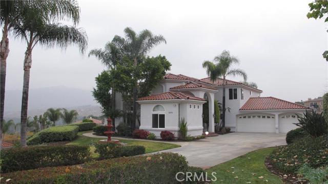 Real Estate for Sale, ListingId: 36870034, Riverside,CA92506