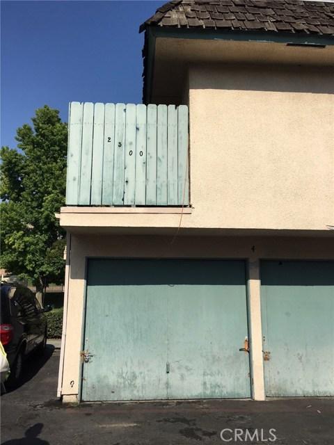 2500 Bryn Mawr Lane Riverside, CA 92507 - MLS #: IV18117088