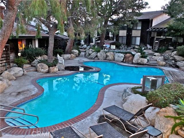 3661 Country Club Dr, Long Beach, CA 90807 Photo 16