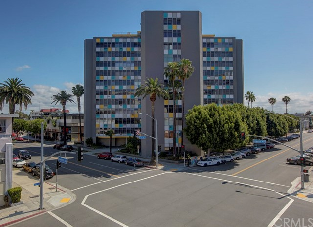 100 Atlantic Av, Long Beach, CA 90802 Photo 35