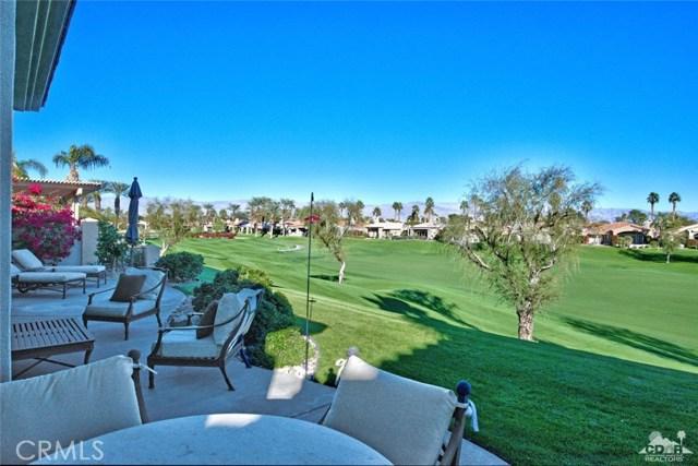 670 Mesa Grande Drive, Palm Desert CA: http://media.crmls.org/medias/e76f74f6-489c-4455-9ff4-4630ce9894fd.jpg