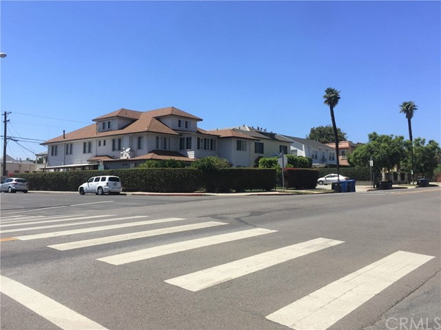 903 N Edgemont St, Los Angeles, CA 90029 Photo 0