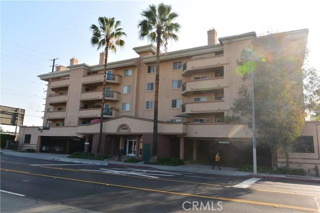 Photo of 11410 Brookshire Avenue #413, Downey, CA 90241