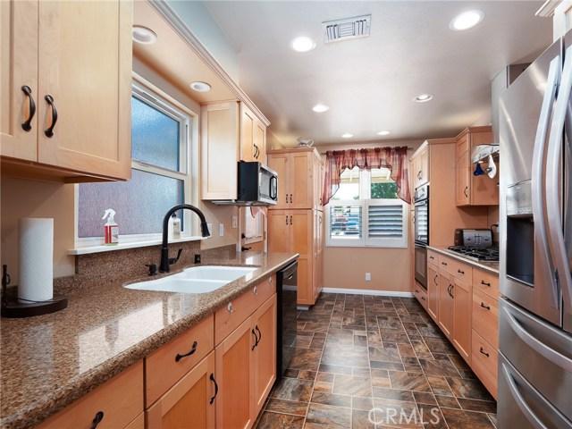 15113 Flatbush Avenue Norwalk, CA 90650 - MLS #: PW18267328