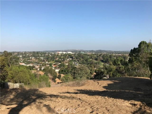 2033 Skyline Drive, Fullerton CA: http://media.crmls.org/medias/e7756988-c734-49ca-b809-381840add66f.jpg