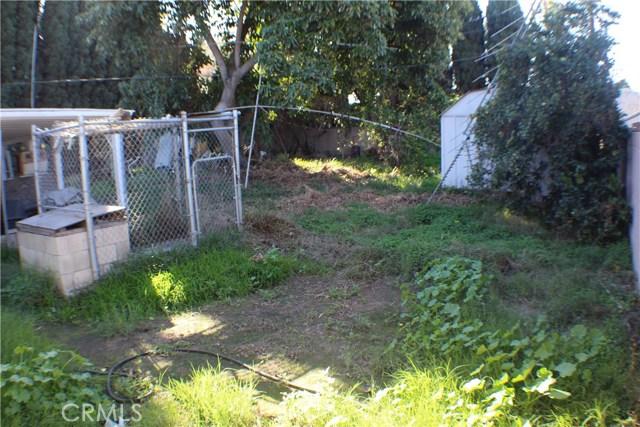 1733 S Varna St, Anaheim, CA 92804 Photo 6