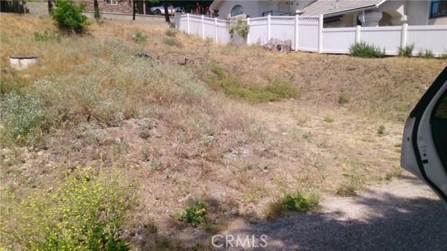 1813 Dale Lane, San Bernardino CA: http://media.crmls.org/medias/e77785c7-b307-46cc-b9a3-99896a3303dd.jpg