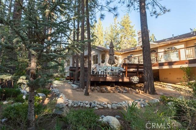 42336 Heavenly Valley Road, Big Bear CA: http://media.crmls.org/medias/e777a26d-104d-48e4-83cf-961829489bb2.jpg