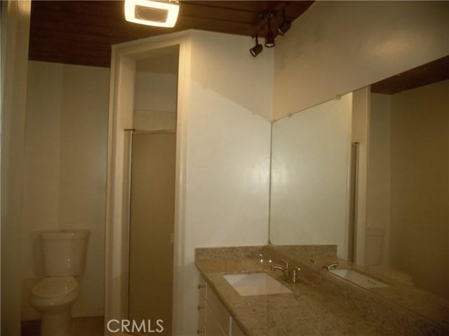 125 S 3rd. Street Montebello, CA 90640 - MLS #: RS17210384