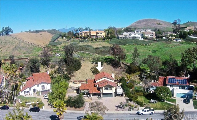 Single Family Home for Sale at 28261 Via Rueda San Juan Capistrano, California 92675 United States