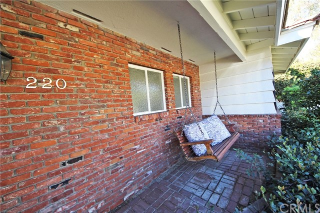 220 W 15th Street Upland, CA 91786 - MLS #: CV17238694